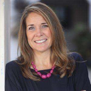Amanda Lebrecht